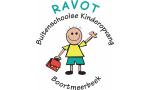 BKO Ravot Boortmeerbeek