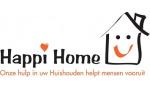 Happi Home