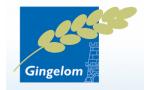 OCMW Gingelom