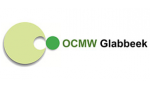 OCMW Glabbeek