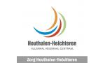 Zorg Houthalen-Helchteren
