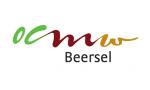 OCMW Beersel