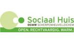 OCMW Scherpenheuvel-Zichem